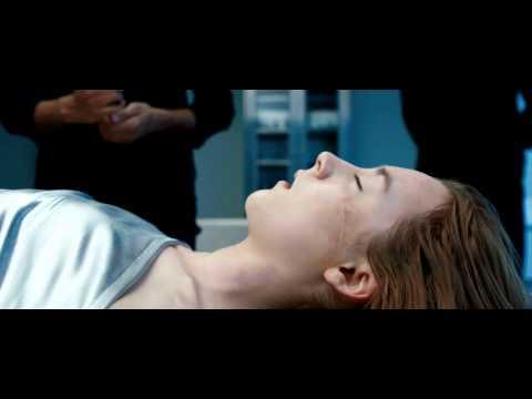 Скачать фильм Гостья (The Host) (2013) бесплатно
