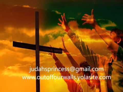 Praise & Worship Out of Four Walls 2009