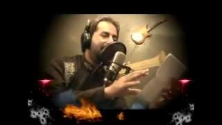 Amjid Khan New Pashto Song ,,, Latest 2012