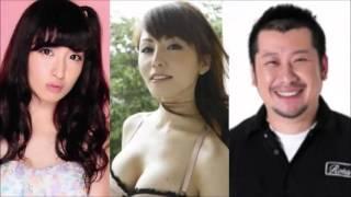 ケンコバの人気エロコーナーにNMB48の梅田彩佳が挑戦!困った梅ち...