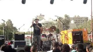 Ahmed Khalifa - Comedian