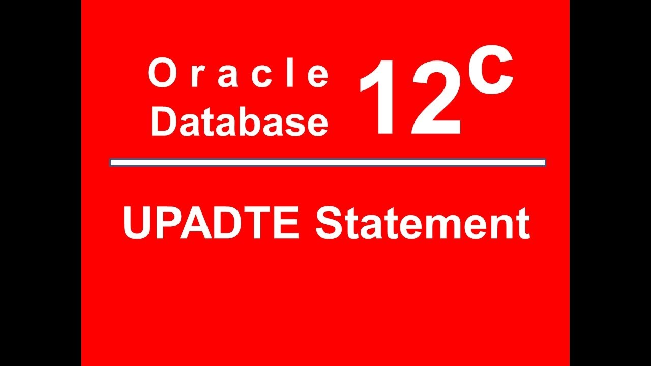 Oracle select no update