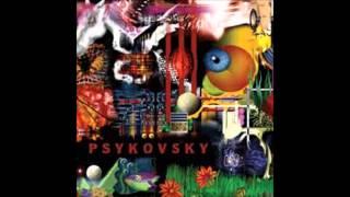 Video Psykovsky - Debut (Full Album) ᴴᴰ download MP3, 3GP, MP4, WEBM, AVI, FLV Agustus 2018