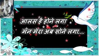 Lovely Good Afternoon Whatsaap Video For Lovely Sister/Brother Best Wishes Video Ecards quotes