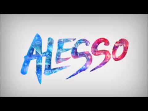 alesso  close to you new song 2016