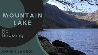 8 Hours Relaxing Nature Sounds W/O Birds Singing Relaxation Meditation Johnnie Lawson