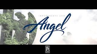 "[FREE] CURREN$Y x NIPSEY HUSSLE x DAVE EA$T Type Beat 2017 - ""ANGEL"" (Prod.By @PyroBeats)"