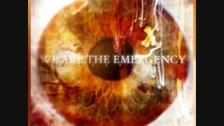 Download We are the emergency - All we ever see of the stars are their old photographs MP3 song and Music Video