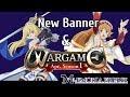 Sword Oratoria Banner and War Games - Memoria Freese Update