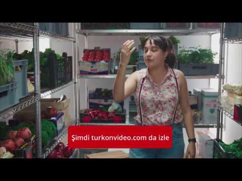 Deliha 2 Fragman Türkçe