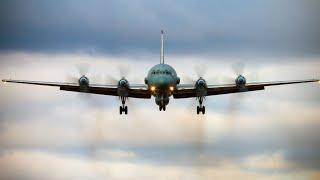 Putin says jet downing accidental as Israel blames Syria