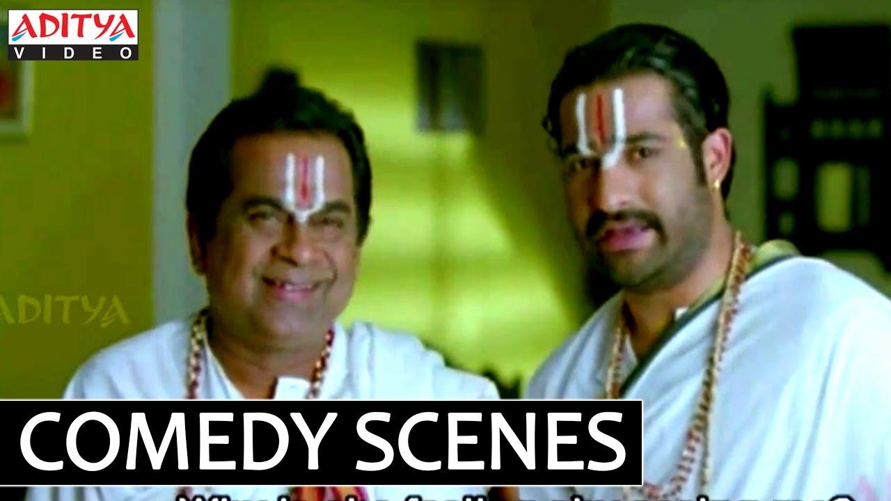 Youtube Hindi Comedy Movies 2012