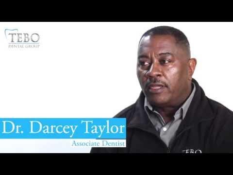 Dr. Darcey J. Taylor (Gainesville Children's Dentist, GA at Tebo Dentistry For Kids Gainesville)