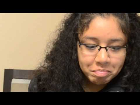 Homeless Teenagers in Oakland County, Michigan