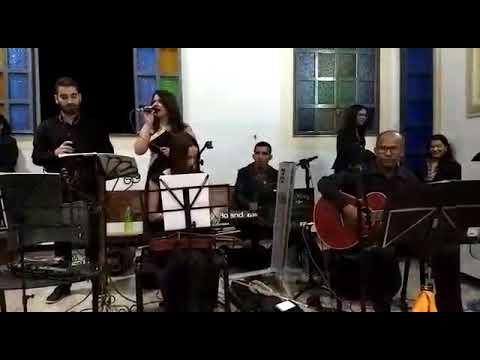 Chegaste ACORDES  (Roberto Carlos E Jlo)