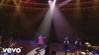 Lisa Stansfield - All Around the World (Live At The Royal Albert Hall 1994)