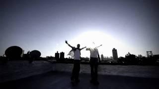 12Mé & Raph - Last Sunday (Clip)