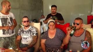Romeo de la Tg. Jiu - Lacrima de mama buna - Live 2016 - La Carmol la Strehaia