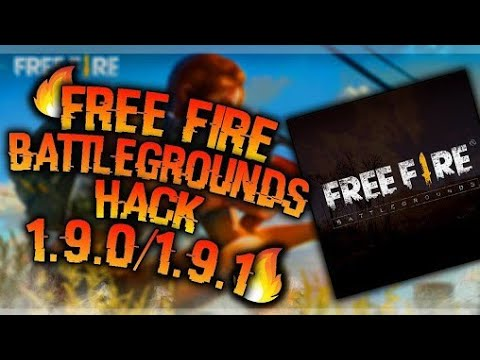 free fire mod apk 1.19 0