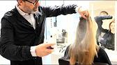 La biosthetique – это один из ключевых косметических брендов и эксклюзивный партнер для парикмахеров. Ассортимент сбалансирован и представлен широчайшей линейкой средств: от комплексных серий ухода за кожей лица и тела, за волосами и кожей головы, системы окрашивания волос до.