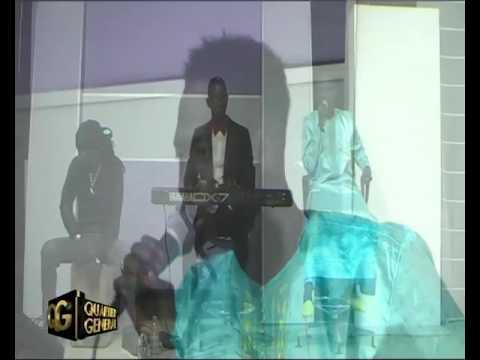 L'émouvante reprise de Doon Sa Baye de Ablaye Mbaye par Momo Dieng - Prince Arts Music