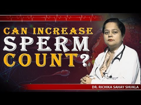 can-increase-sperm-count-?-(-english-)