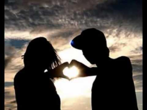 ╰☆╮ Bonnie Tyler - Turn Around (Total Eclipse Of The Heart) with lyrics╰☆╮из YouTube · Длительность: 5 мин25 с  · Просмотры: более 1.211.000 · отправлено: 7-7-2010 · кем отправлено: asteroskoni A.