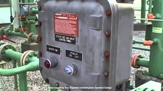 Video Explanation of Industrial Explosion Proof Enclosures download MP3, 3GP, MP4, WEBM, AVI, FLV Desember 2017