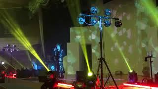 ELVIN GREY Радик Юльякшин Элвин Грей концерт в г.Набережные Челны 02.12.17г.