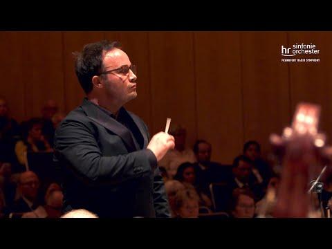 This Midnight Hour (hr-sinfonieorchester, cond. Ben Gernon)