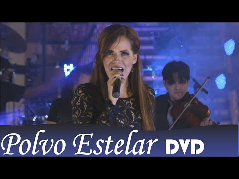 FORTALEZA: POLVO ESTELAR Feat. Nitza Oremort (Video Oficial)