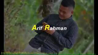 Dj Arabian Remix Sibuhuan Cover