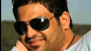 حسام الرسام حلاوة وطيب حفلة خاصه mp4