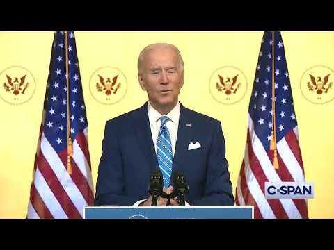"Thumbnail image for 'Devout Catholic Joe Biden doesn't know how to pronounce ""Psalmist""'"