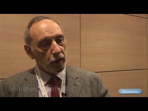 hqdefault - Arthrose, douleurs chroniques et vieillissement, action anti-inflammatoire