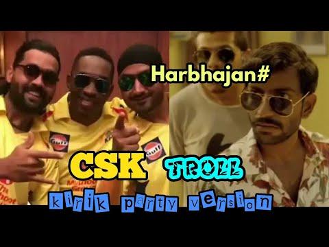 20 Best Csk Vs Rcb Ipl Cricket Match Scenario Memes Tamil Memes
