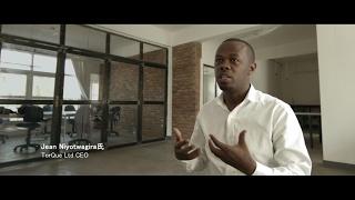 日本のアフリカ支援 - 人材育成 thumbnail