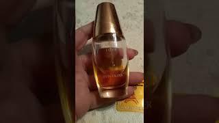 видео О магазине ― ParfumProfi-Распродажа! Духи со скидкой до 70%! Всем подарки!