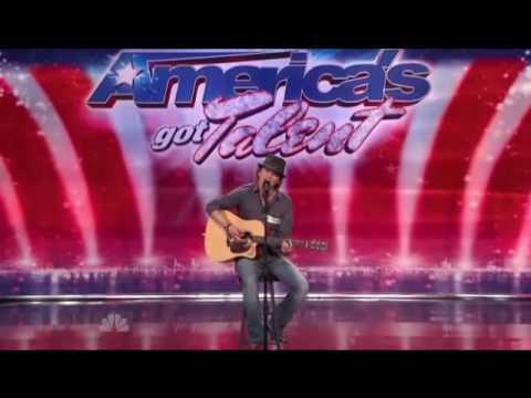 Michael Grimm Classic performance