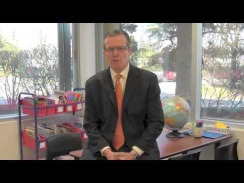 Inspired Learning at the Ottawa Catholic School Board