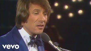 Udo Jürgens - Medley: Weil ich deine Liebe brauche (Udo Live '77) (VOD)