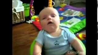 Дети засыпают  Приколы с детьми  Смешно до слез!(Дети засыпают Приколы с детьми Смешно до слез! Подчеркни свой статус - http://kshop.biz/EKzr5a/, 2015-01-25T10:54:00.000Z)