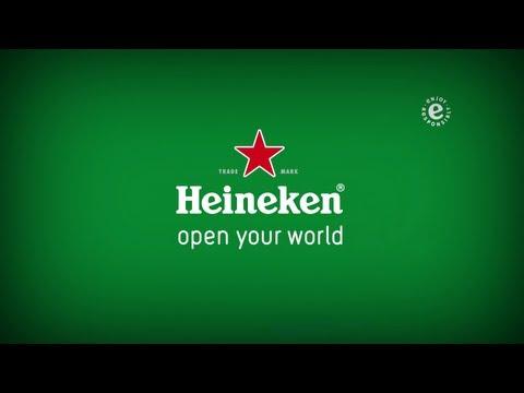 Heineken India - Viral Campaign 2013