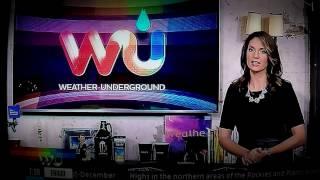 [Weather Underground] Winterstorm Decima forecast