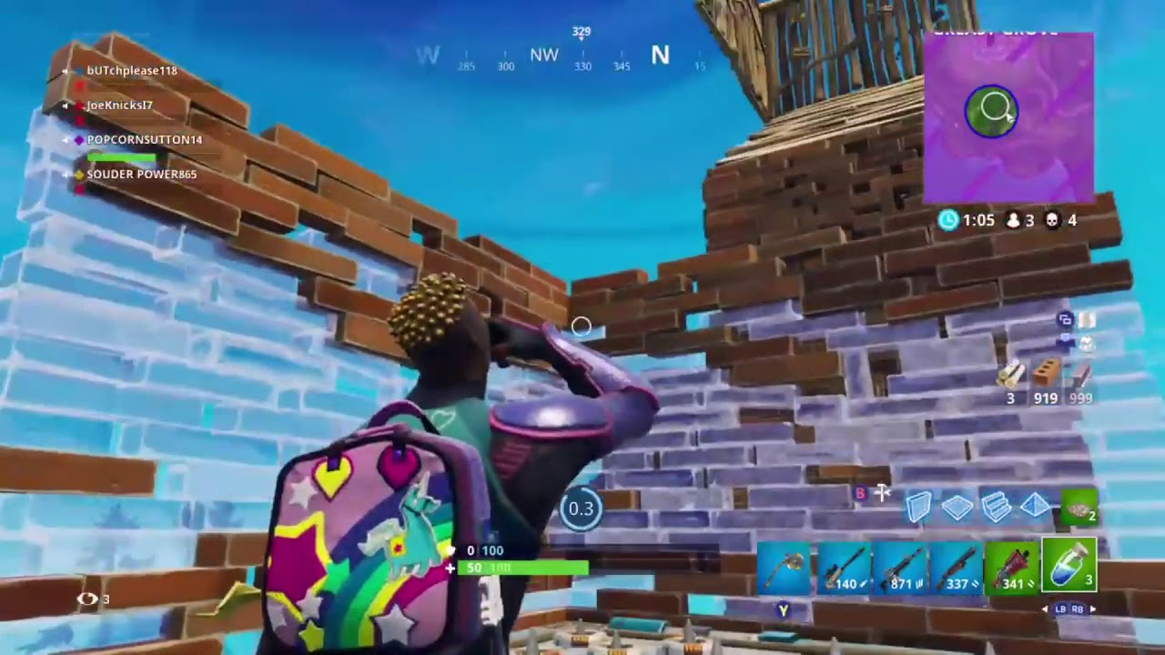 fortnite game for pc free download - fortnite download pc free full version for windows 7 64 bit