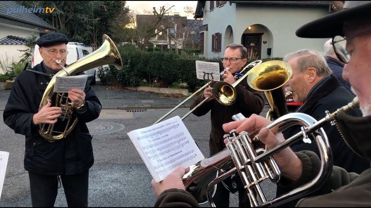 Musikvereinigung aus Pulheim