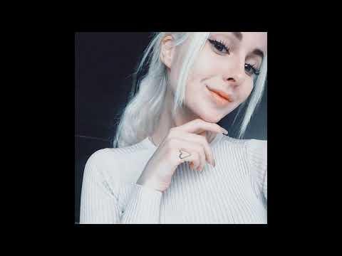 [БЛRT$КИЙ TWITCH]-Na_Podhvate/Для Олдов Твича