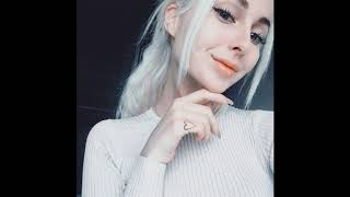 [БЛRT$КИЙ TWITCH]-Na_Podhvate/Для Олдов Твича