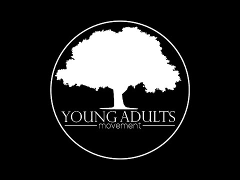 The Longing For Community // CWC Young Adults & Campus Vibe - December 6th, 2020