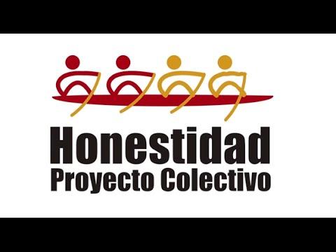 Viendo por Bogotá - Honestidad Proyecto Colectivo - Capítulo 6/2015